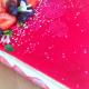 ramène ta fraise