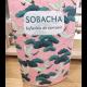 SOBACHA
