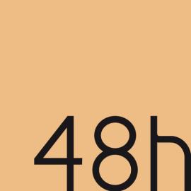 Pâtisseries - Click & Collect 48h