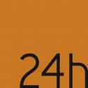 Pâtisseries - Click & Collect 24 h